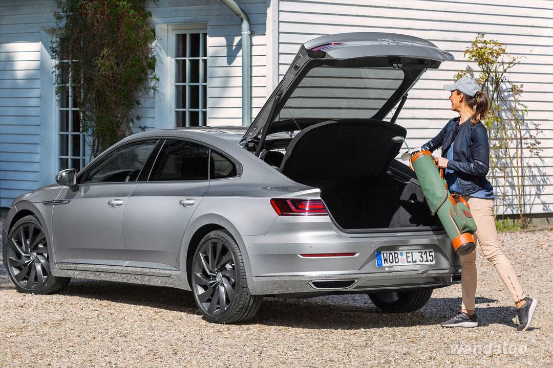 http://www.wandaloo.com/files/Voiture-Neuve/volkswagen/VW-Arteon-2018-Neuve-Maroc-09.jpg