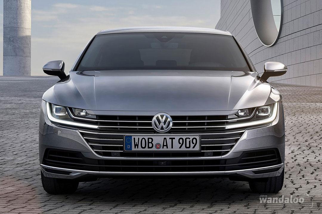 http://www.wandaloo.com/files/Voiture-Neuve/volkswagen/VW-Arteon-2018-Neuve-Maroc-10.jpg