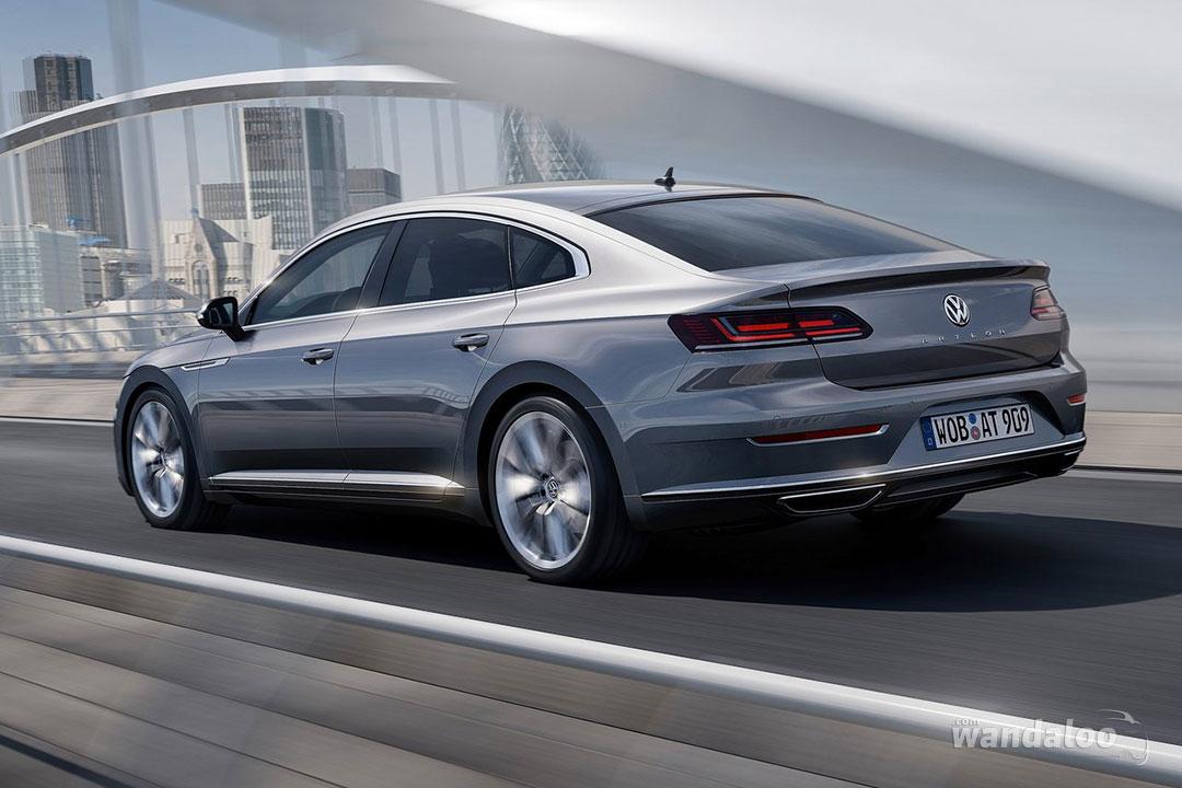 VW-Arteon-2018-Neuve-Maroc-11.jpg