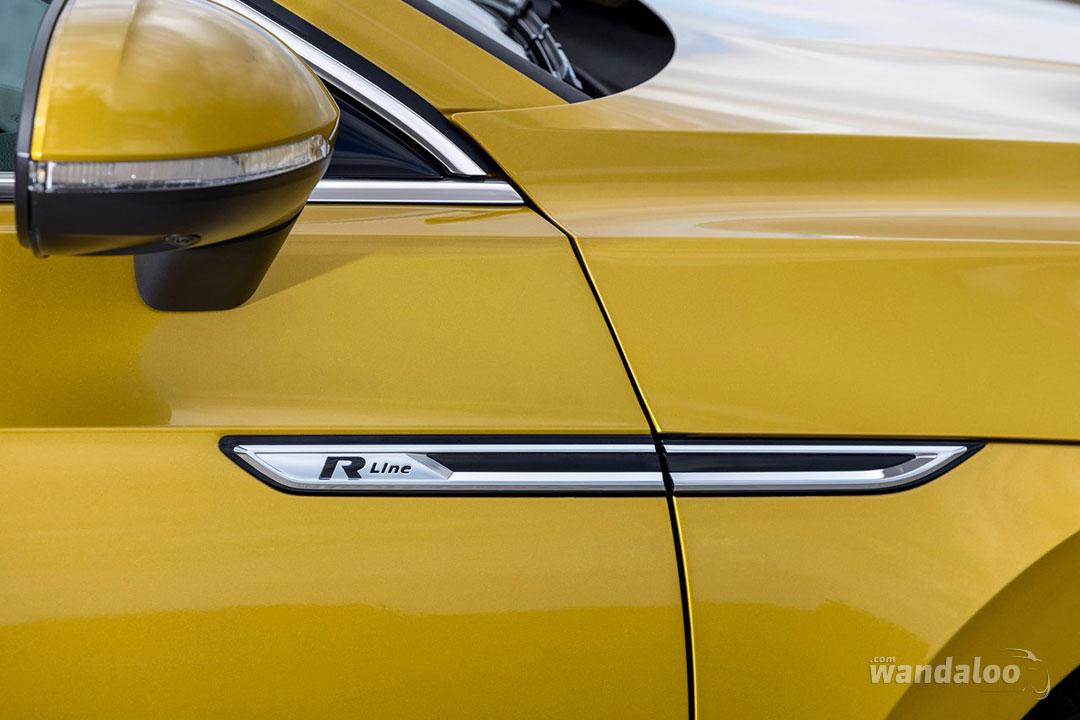 http://www.wandaloo.com/files/Voiture-Neuve/volkswagen/VW-Arteon-2018-Neuve-Maroc-14.jpg