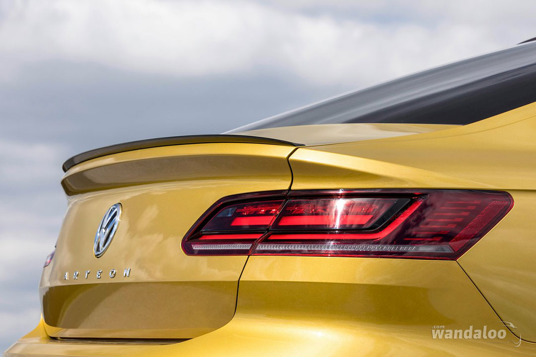 http://www.wandaloo.com/files/Voiture-Neuve/volkswagen/VW-Arteon-2018-Neuve-Maroc-15.jpg