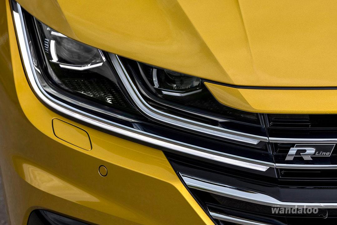 http://www.wandaloo.com/files/Voiture-Neuve/volkswagen/VW-Arteon-2018-Neuve-Maroc-16.jpg