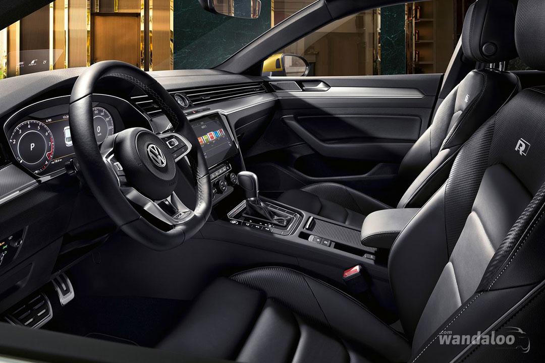 http://www.wandaloo.com/files/Voiture-Neuve/volkswagen/VW-Arteon-2018-Neuve-Maroc-18.jpg