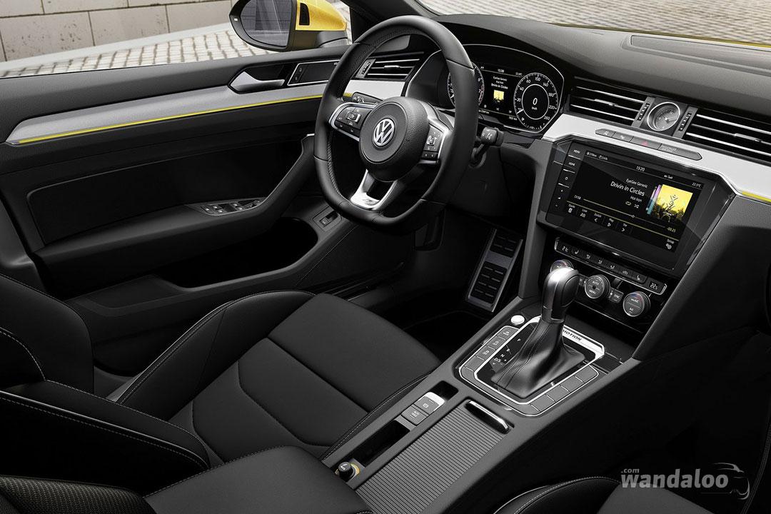 http://www.wandaloo.com/files/Voiture-Neuve/volkswagen/VW-Arteon-2018-Neuve-Maroc-20.jpg