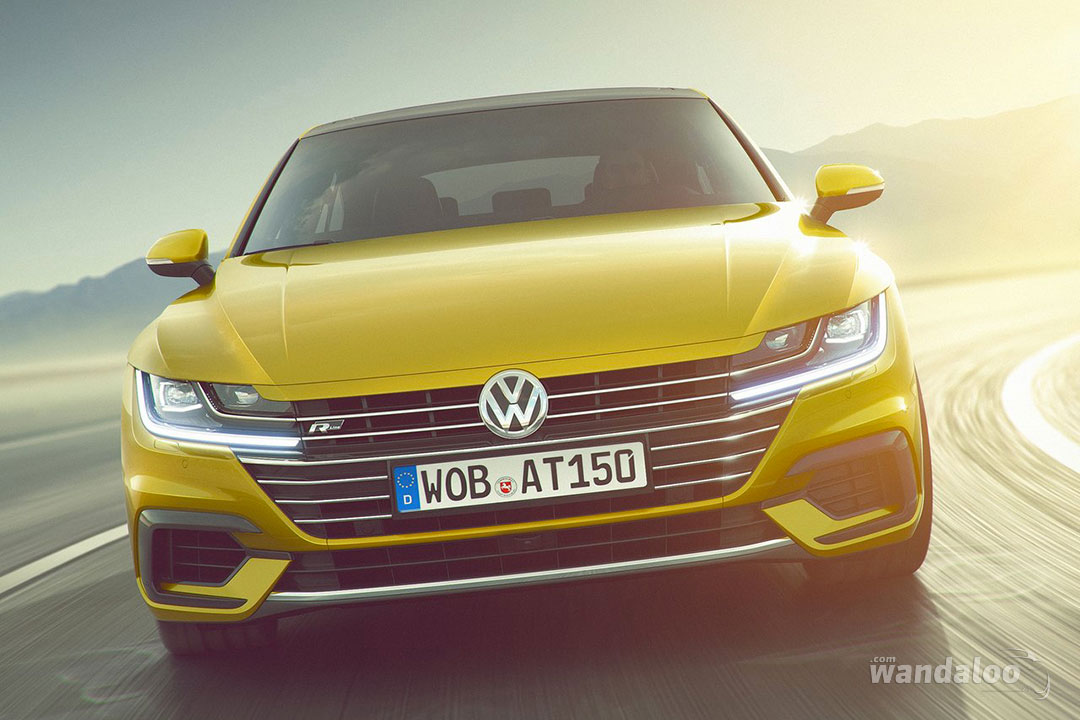 http://www.wandaloo.com/files/Voiture-Neuve/volkswagen/VW-Arteon-2018-Neuve-Maroc-22.jpg