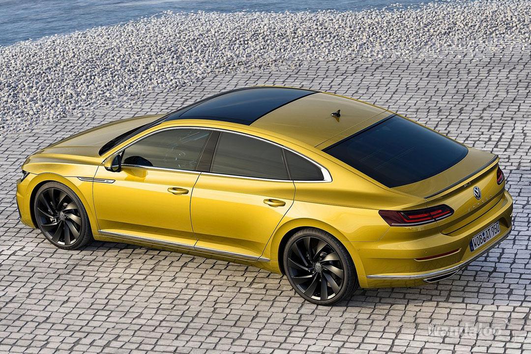 http://www.wandaloo.com/files/Voiture-Neuve/volkswagen/VW-Arteon-2018-Neuve-Maroc-24.jpg
