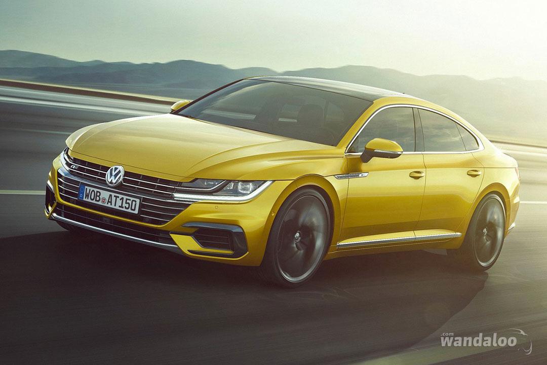 http://www.wandaloo.com/files/Voiture-Neuve/volkswagen/VW-Arteon-2018-Neuve-Maroc-26.jpg