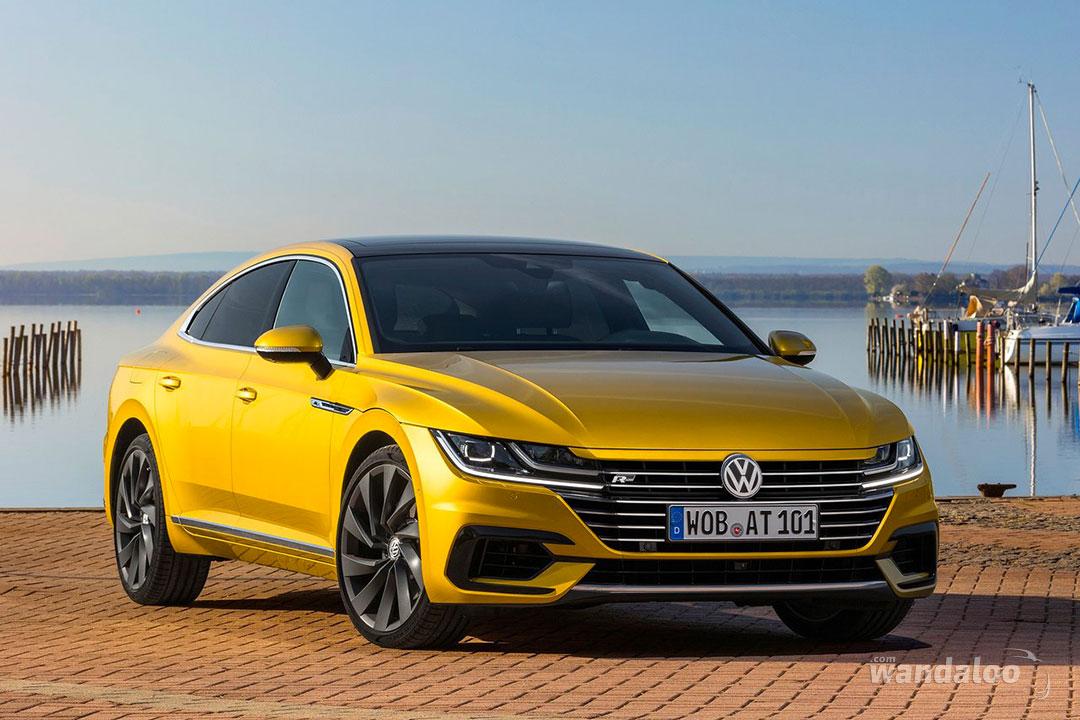 http://www.wandaloo.com/files/Voiture-Neuve/volkswagen/VW-Arteon-2018-Neuve-Maroc-28.jpg