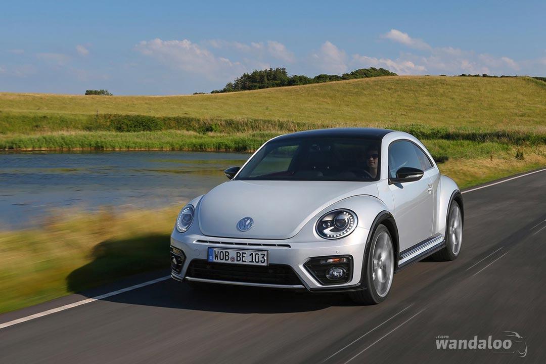 http://www.wandaloo.com/files/Voiture-Neuve/volkswagen/VW-Coccinelle-2016-neuve-Maroc-04.jpg