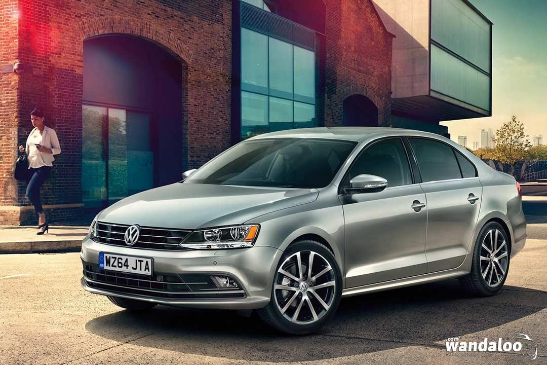 http://www.wandaloo.com/files/Voiture-Neuve/volkswagen/VW-Jetta-2016-neuve-Maroc-16.jpg