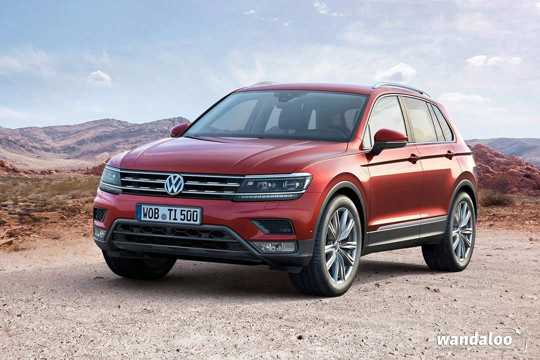 http://www.wandaloo.com/files/Voiture-Neuve/volkswagen/VW-Tiguan-2017-neuve-Maroc-04.jpg
