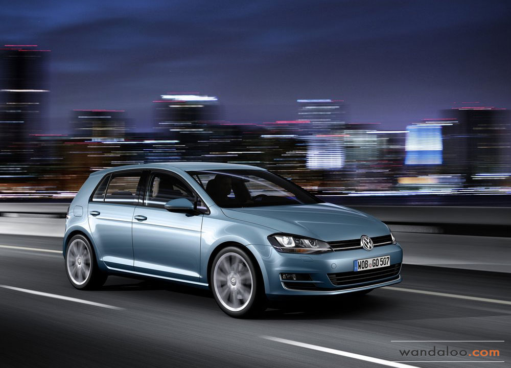 http://www.wandaloo.com/files/Voiture-Neuve/volkswagen/Volkswagen-Golf-7-2013-Neuve-Maroc-02.jpg