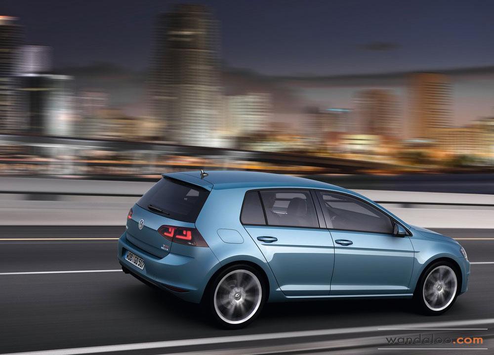 http://www.wandaloo.com/files/Voiture-Neuve/volkswagen/Volkswagen-Golf-7-2013-Neuve-Maroc-04.jpg