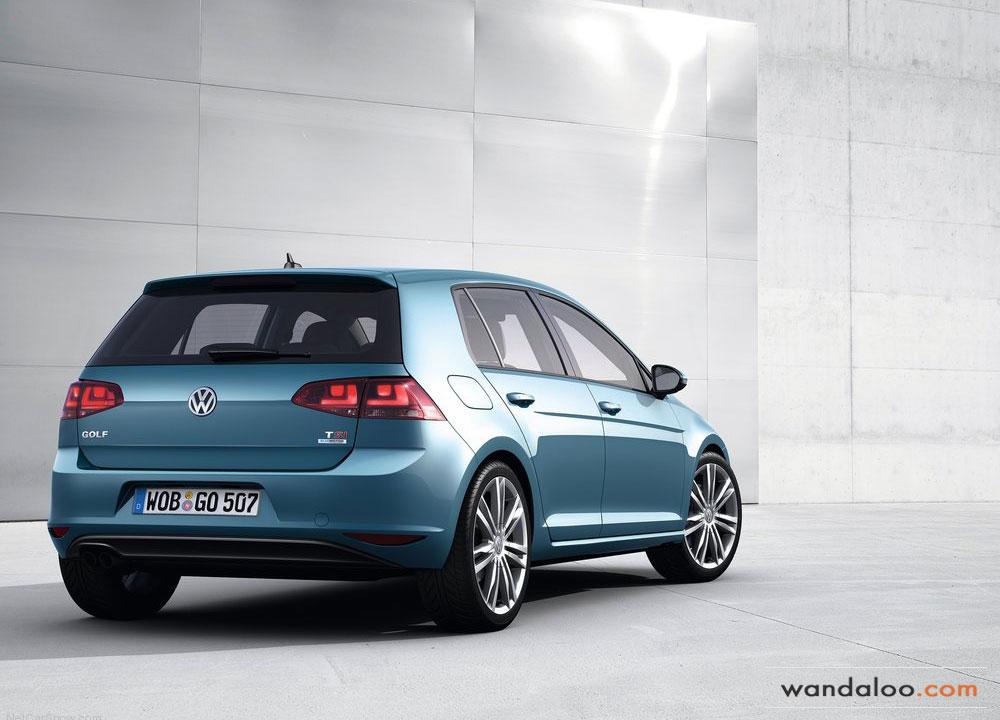 http://www.wandaloo.com/files/Voiture-Neuve/volkswagen/Volkswagen-Golf-7-2013-Neuve-Maroc-05.jpg