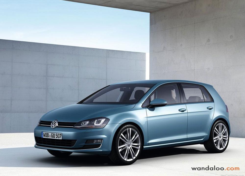http://www.wandaloo.com/files/Voiture-Neuve/volkswagen/Volkswagen-Golf-7-2013-Neuve-Maroc-08.jpg