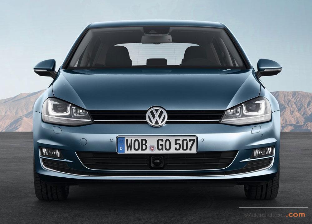 http://www.wandaloo.com/files/Voiture-Neuve/volkswagen/Volkswagen-Golf-7-2013-Neuve-Maroc-09.jpg