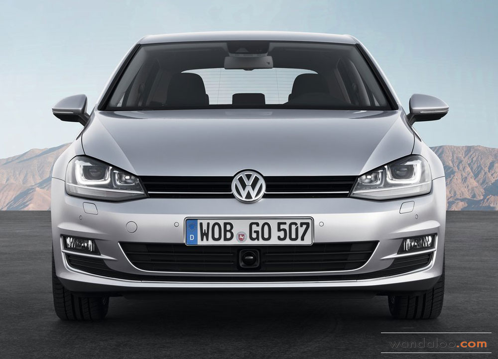 http://www.wandaloo.com/files/Voiture-Neuve/volkswagen/Volkswagen-Golf-7-2013-Neuve-Maroc-10.jpg