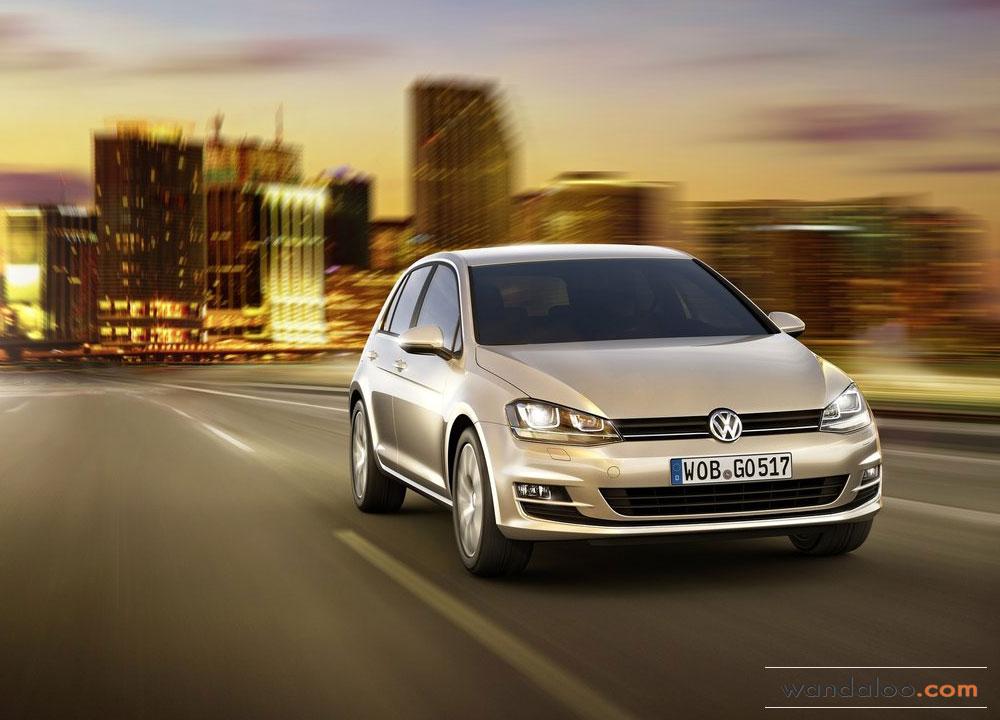 http://www.wandaloo.com/files/Voiture-Neuve/volkswagen/Volkswagen-Golf-7-2013-Neuve-Maroc-18.jpg