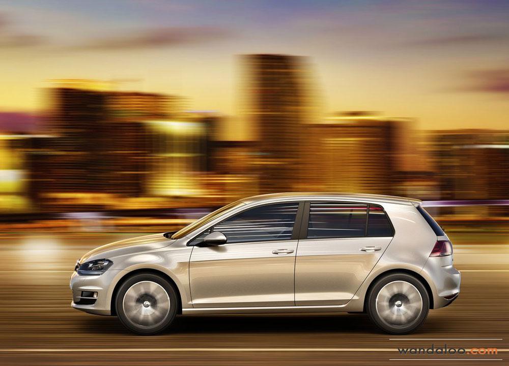 http://www.wandaloo.com/files/Voiture-Neuve/volkswagen/Volkswagen-Golf-7-2013-Neuve-Maroc-19.jpg