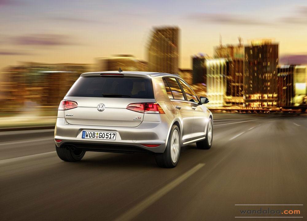 http://www.wandaloo.com/files/Voiture-Neuve/volkswagen/Volkswagen-Golf-7-2013-Neuve-Maroc-20.jpg