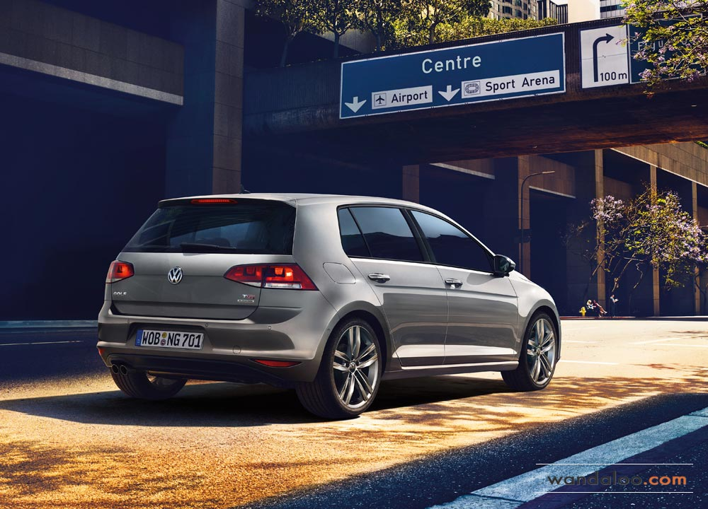 http://www.wandaloo.com/files/Voiture-Neuve/volkswagen/Volkswagen-Golf-7-2013-Neuve-Maroc-22.jpg