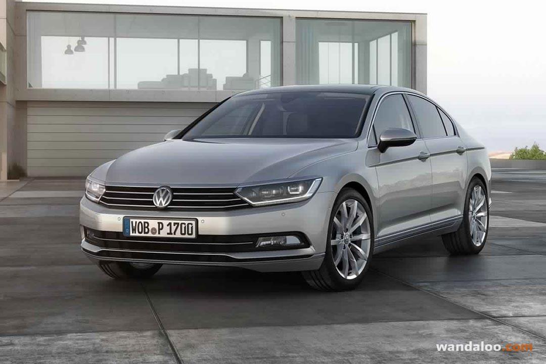 http://www.wandaloo.com/files/Voiture-Neuve/volkswagen/Volkswagen-Passat-2016-neuve-Maroc-07.jpg