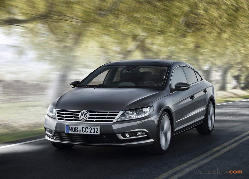 Volkswagen-Passat-CC-2012-01.jpg