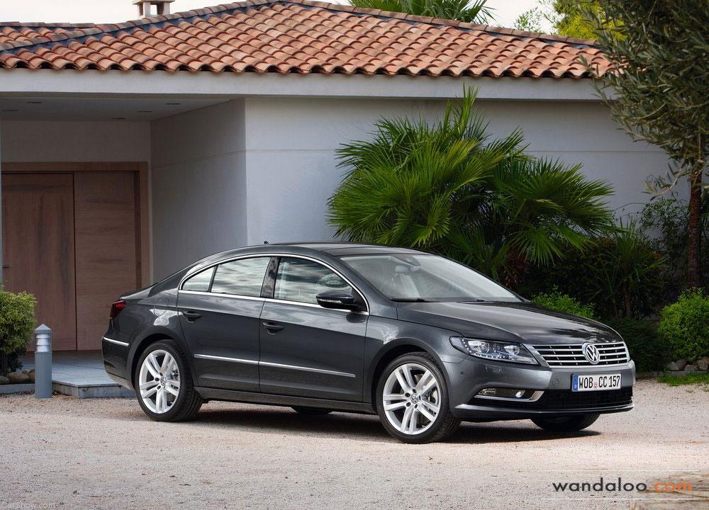 Volkswagen-Passat-CC-2012-09.jpg