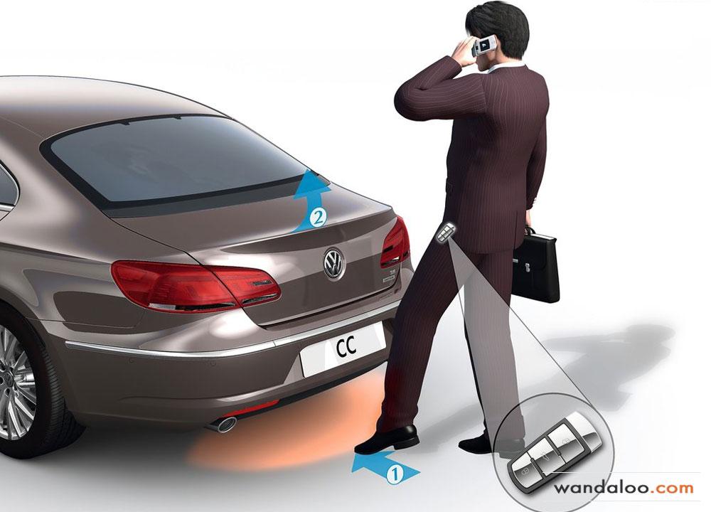 Volkswagen-Passat-CC-2012-14.jpg