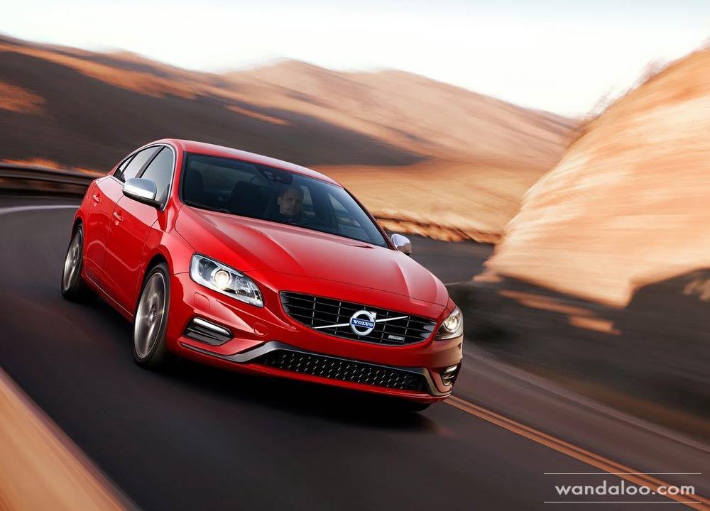 http://www.wandaloo.com/files/Voiture-Neuve/volvo/Volvo-S60-R-Design-2015-neuve-Maroc-03.jpg