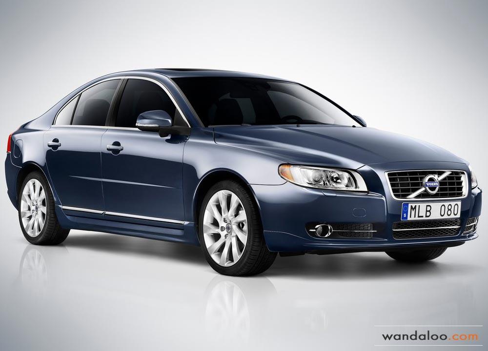 http://www.wandaloo.com/files/Voiture-Neuve/volvo/Volvo-S80-Neuve-Maroc-07.jpg