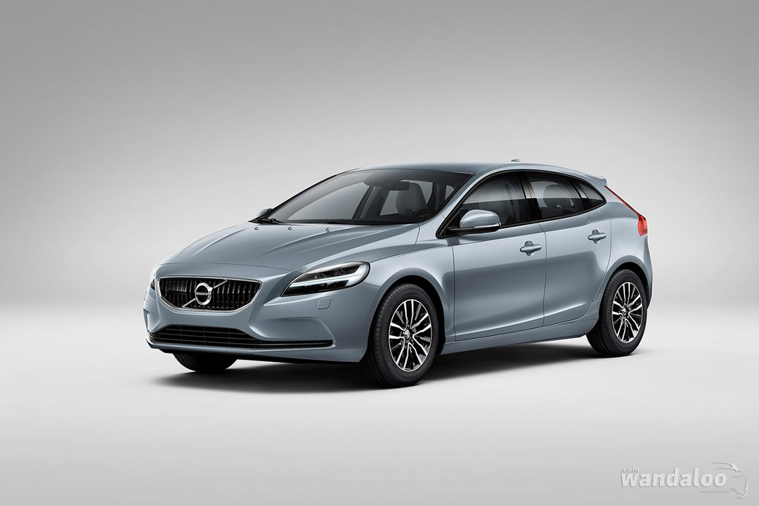 http://www.wandaloo.com/files/Voiture-Neuve/volvo/Volvo-V40-2017-neuve-Maroc-06.jpg