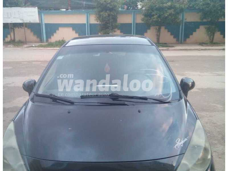 http://www.wandaloo.com/files/Voiture-Occasion/2018/04/5ad26b5faef8e.jpg