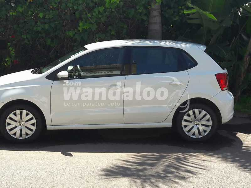 http://www.wandaloo.com/files/Voiture-Occasion/2018/04/5ad61bc5284b7.jpg