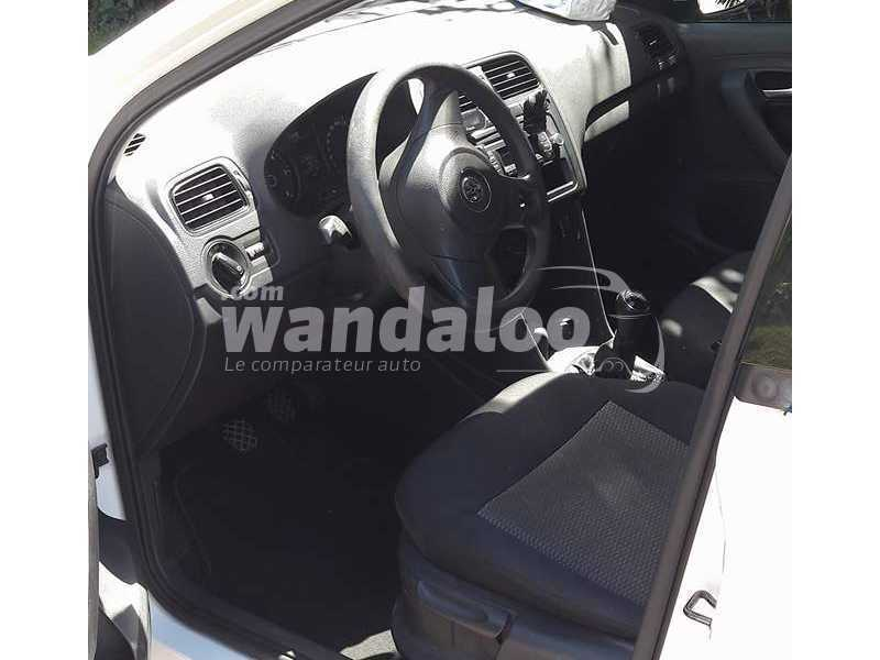 http://www.wandaloo.com/files/Voiture-Occasion/2018/04/5ad61bcc2a3b4.jpg
