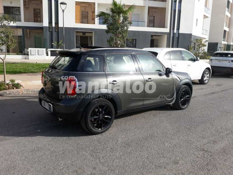http://www.wandaloo.com/files/Voiture-Occasion/2018/04/5ae73d0394215.jpg