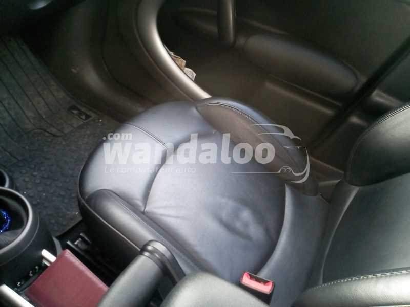 http://www.wandaloo.com/files/Voiture-Occasion/2018/04/5afc5308514c3.jpg