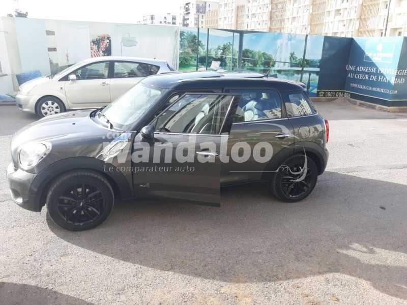http://www.wandaloo.com/files/Voiture-Occasion/2018/04/5afc530fa7ed3.jpg