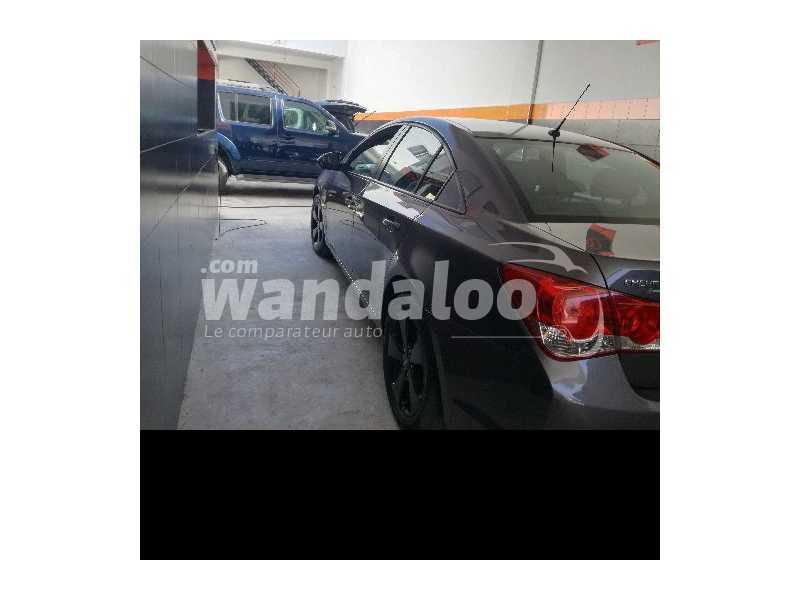 http://www.wandaloo.com/files/Voiture-Occasion/2018/05/5af312797822d.jpg