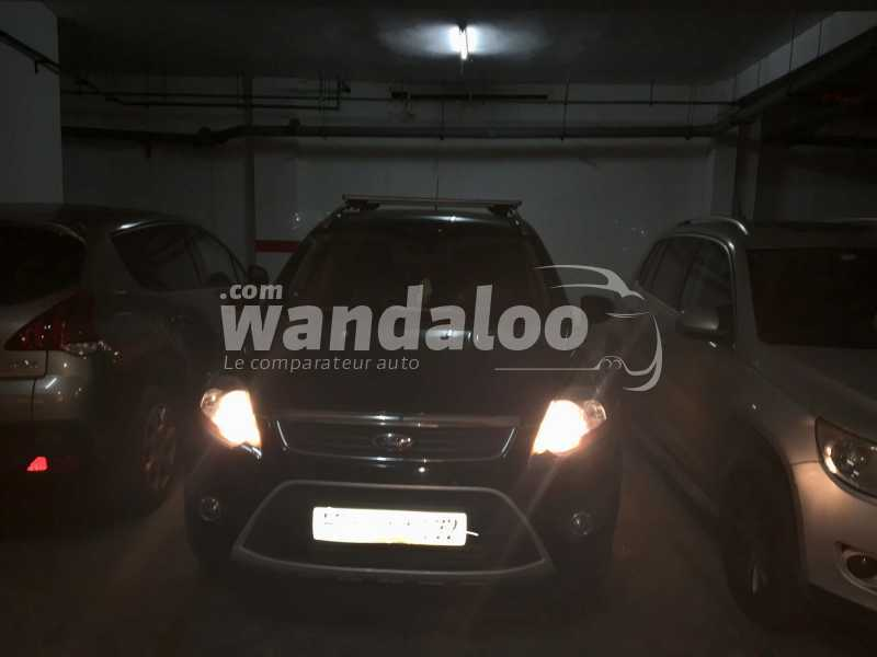 http://www.wandaloo.com/files/Voiture-Occasion/2018/05/5afb4f9ab0a41.jpeg