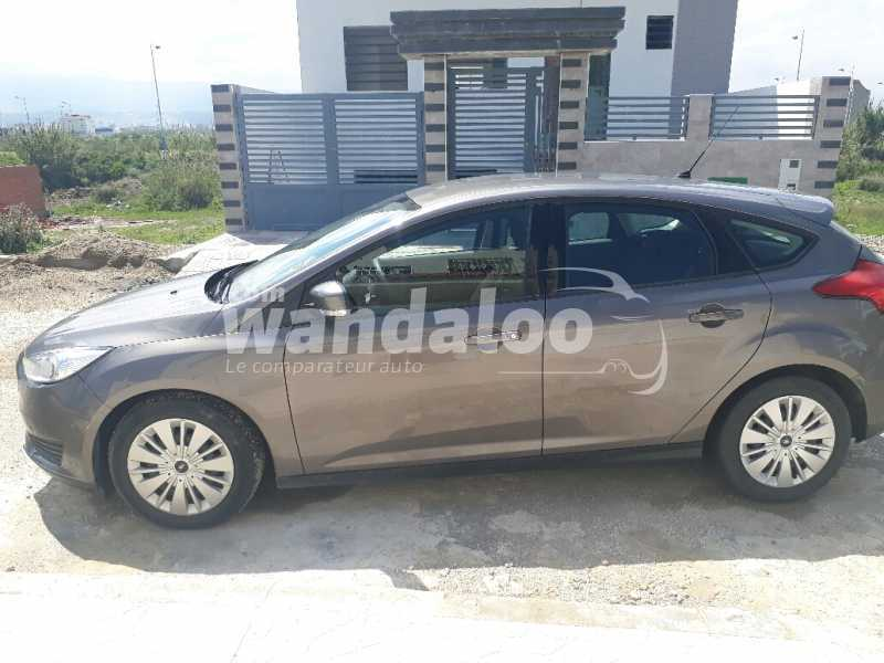 http://www.wandaloo.com/files/Voiture-Occasion/2018/05/5b015ef964025.jpg