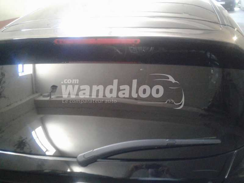 http://www.wandaloo.com/files/Voiture-Occasion/2018/06/5b1d7776c473c.jpg