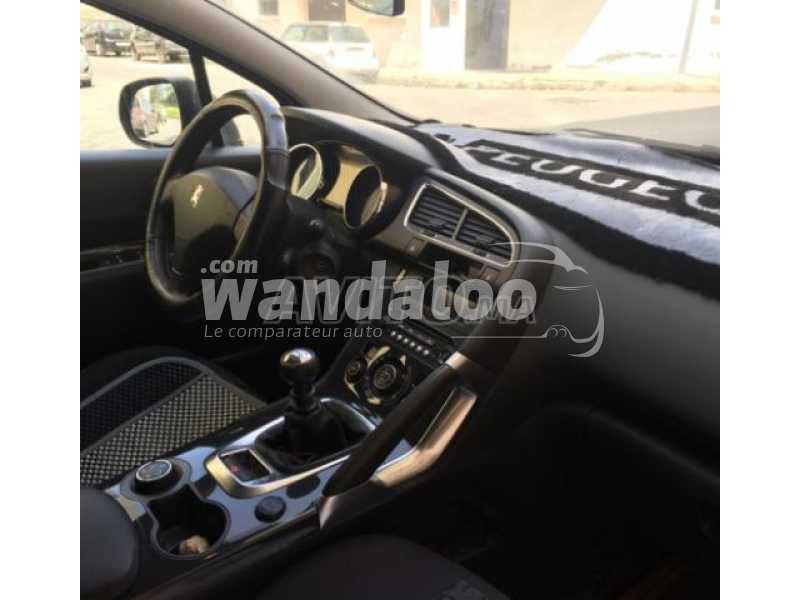 http://www.wandaloo.com/files/Voiture-Occasion/2018/06/5b1ecb51ee733.jpg
