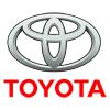 Concessionnaire Toyota Maroc