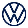 Concessionnaire Volkswagen Maroc