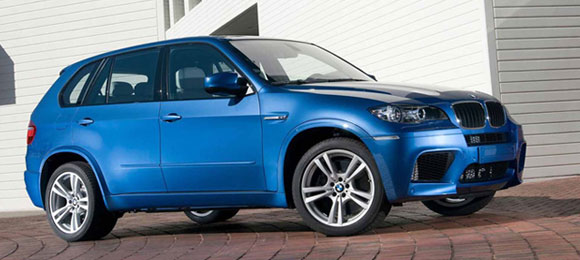 https://www.wandaloo.com/files/2010/05/2010-05-16-p-BMW-X5-M.jpg