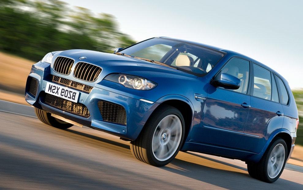BMW-X5-M-20100516-02.jpg