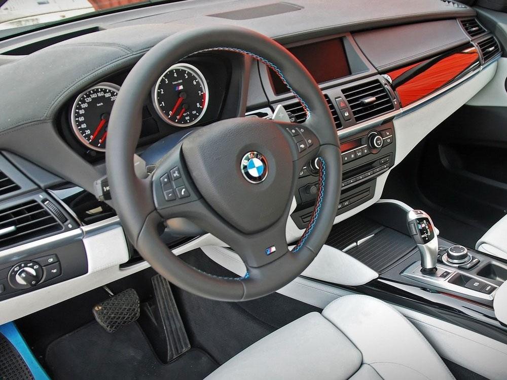 BMW-X5-M-20100516-03.jpg