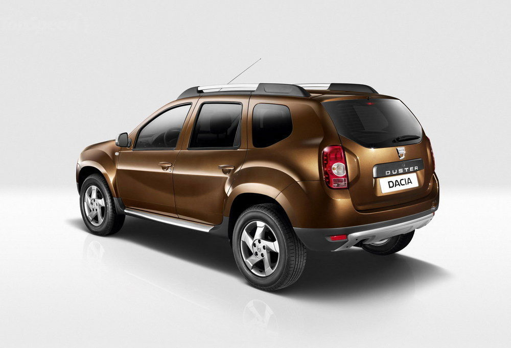 https://www.wandaloo.com/files/2010/05/DACIA-DUSTER-20100516-01.jpg