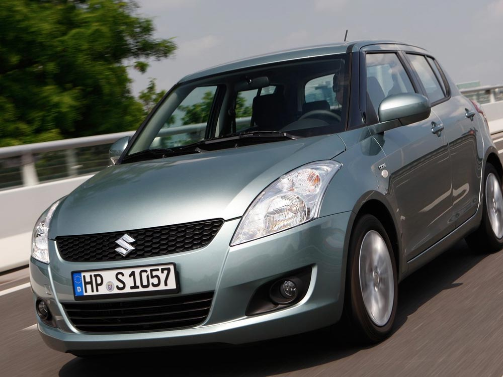 https://www.wandaloo.com/files/2010/06/SUZUKI-SWIFT-2010-01.jpg